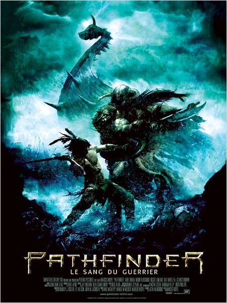 [MULTI] Pathfinder - Le Sang du guerrier [TRUEFRENCH][DVDRiP]