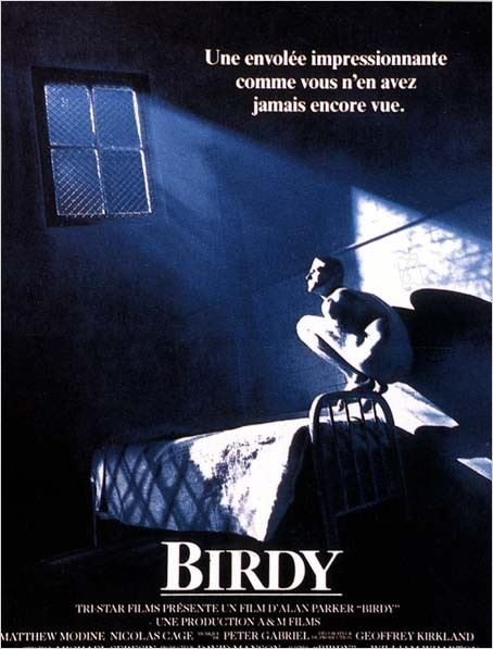 Birdy.FRENCH.DVDRiP.XViD-HuSh [TB]