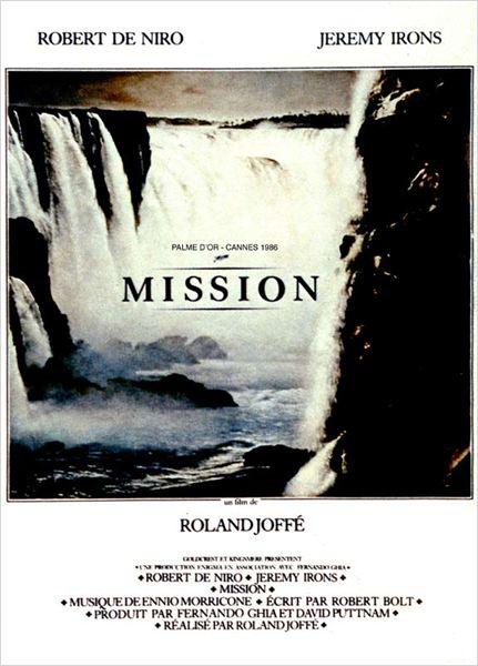 Le dernier film que vous avez vu - Page 39 18747680