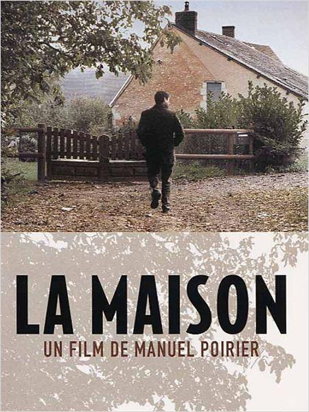 La Maison [FRENCH] [DVDRIP] [UL-DF-TB-RG]