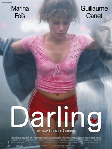 Darling film dvdrip gratuit