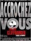 GRATUIT TÉLÉCHARGER CLIFFHANGER DVDRIP