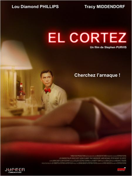 El Cortez [FRENCH] DVDRIP [MULTI]