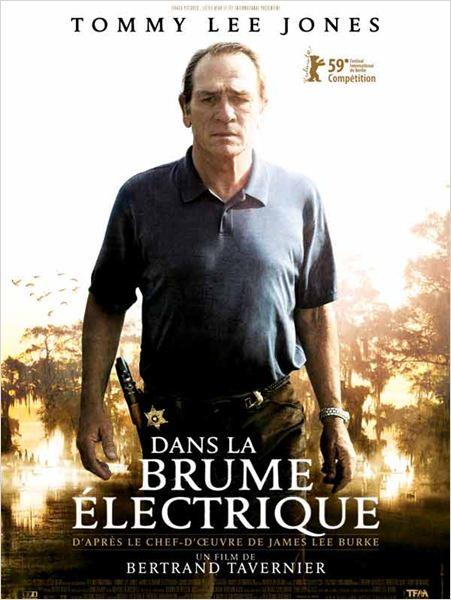 [MULTI] Dans la brume électrique [FRENCH][DVDRiP]