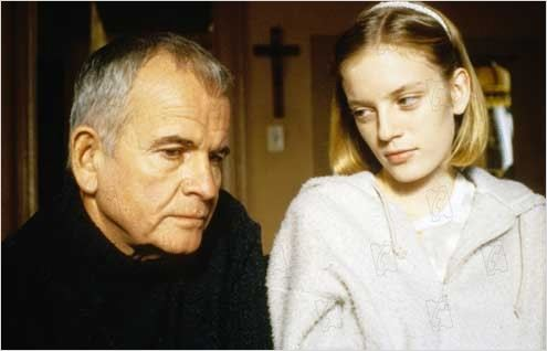 De beaux lendemains : photo Atom Egoyan, Ian Holm, Sarah Polley