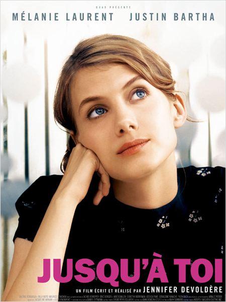 Download Movie Jusqu'à toi