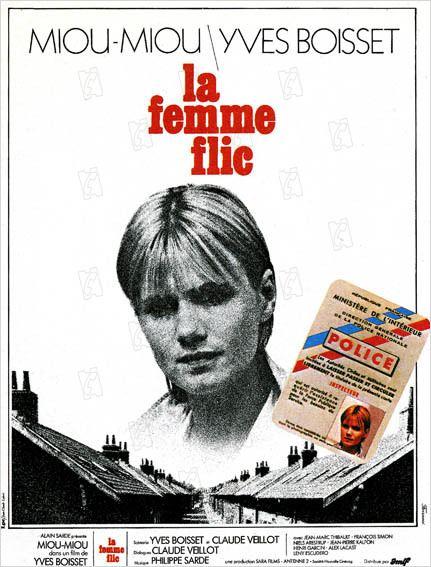 http://images.allocine.fr/r_640_600/b_1_d6d6d6/medias/nmedia/18/65/33/71/18867062.jpg