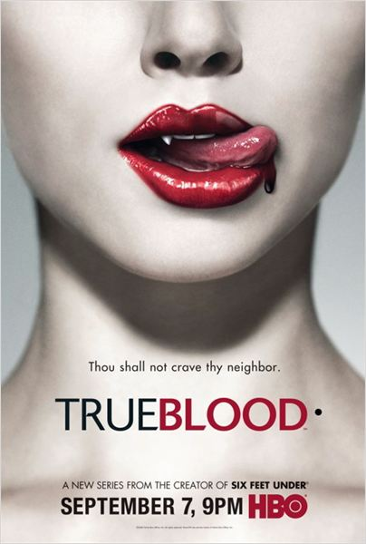 True Blood : photo