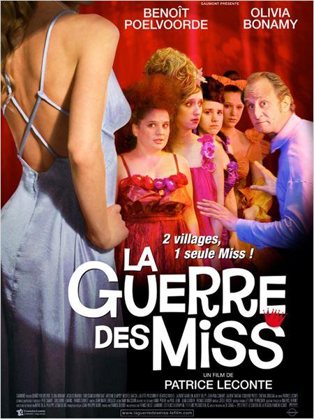 [Multi3]La Guerre des miss |FRENCH| [DVDRIP]