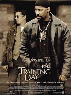 Training Day [TRUEFRENCH] [DVDRip] [AC3]