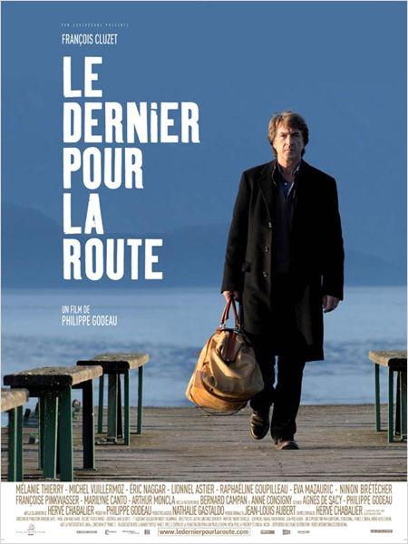 Le Dernier Pour La Route [FRENCH][DVDRiP]