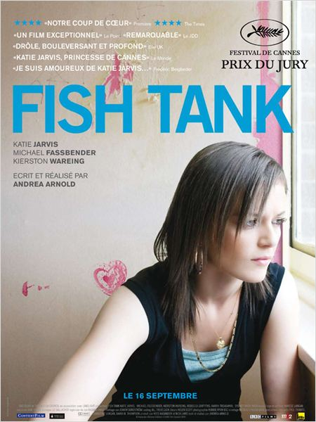 Fish Tank | FRENCH | DVDRIP