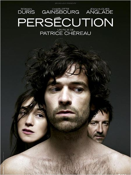 Persécution FRENCH DVDRip [UL]