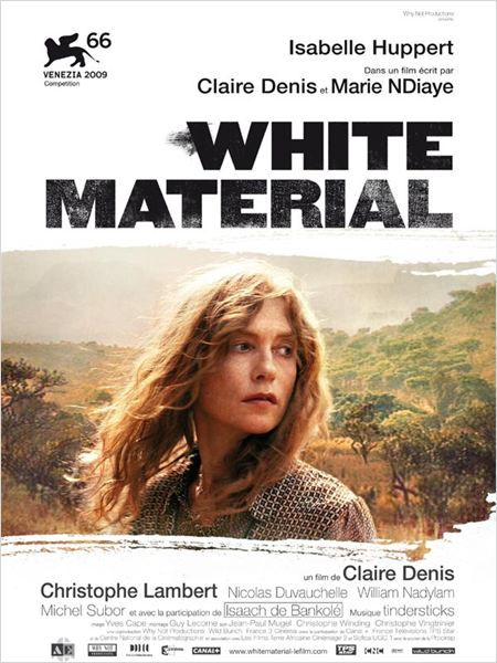 White Material 2009 BRRiP