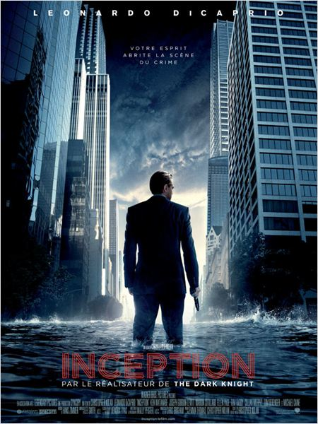 Inception streaming vf