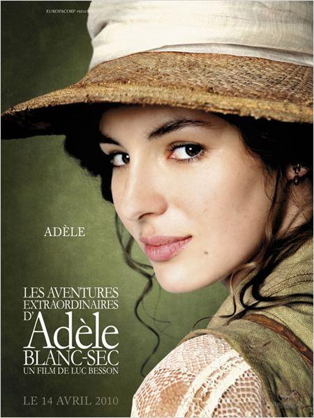 http://images.allocine.fr/r_640_600/b_1_d6d6d6/medias/nmedia/18/73/09/09/19415529.jpg