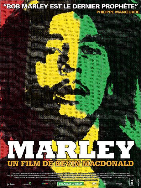 Marley [VOSTFR]