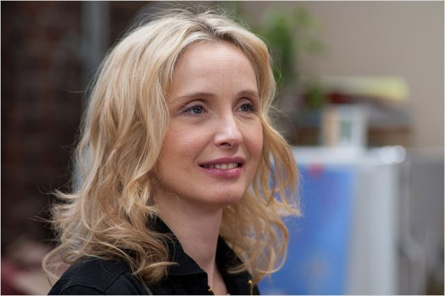 2 Days In New York : photo Julie Delpy