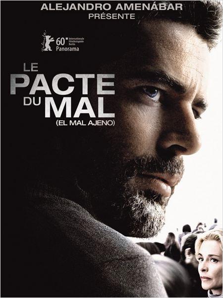 [MULTI]  Le Pacte du Mal [DVDRiP] AC3