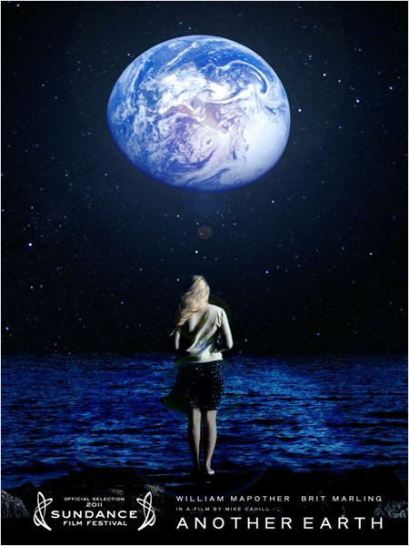 Another Earth | FRENCH MP4 | DVDRiP AC3 | MULTI
