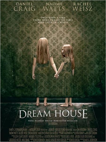Dream House [DVDRIP] [AC3] [FRENCH] [UL-DF]