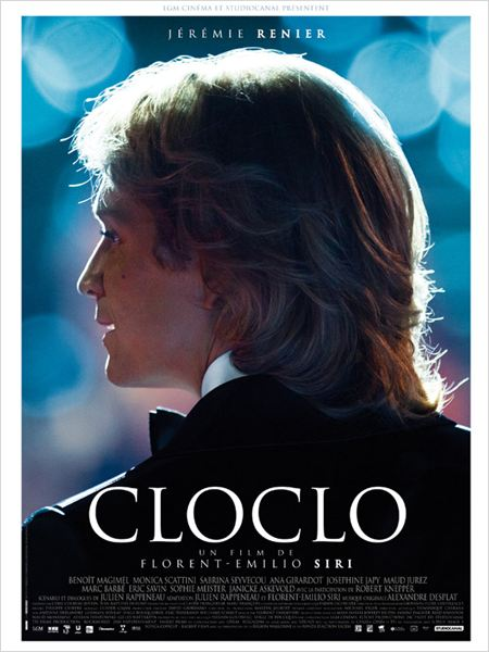 Regarder le Film Cloclo
