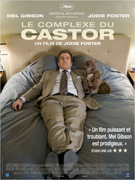 [MULTI] Le Complexe Du Castor [TRUEFRENCH][DVDRiP]