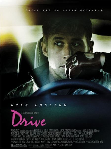 Drive [ TRUEFRENCH SUBFORCED MP4] [BRRiP AC3] [MULTI]