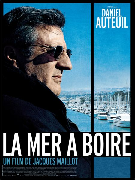 La Mer  boire streaming Torrent