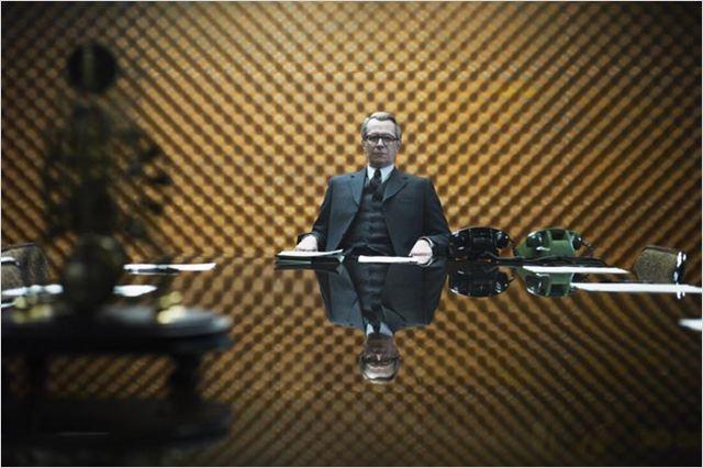 http://images.allocine.fr/r_640_600/b_1_d6d6d6/medias/nmedia/18/85/29/36/19866788.jpg