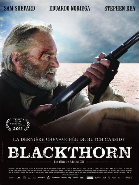 Blackthorn |FRENCH| [BDRiP]