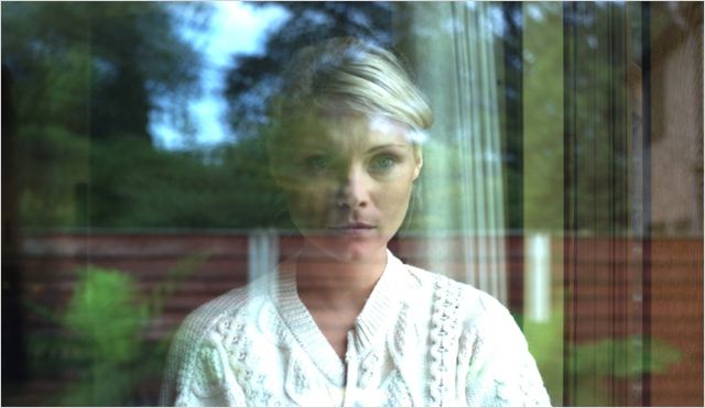 Kill List : photo Myanna Buring