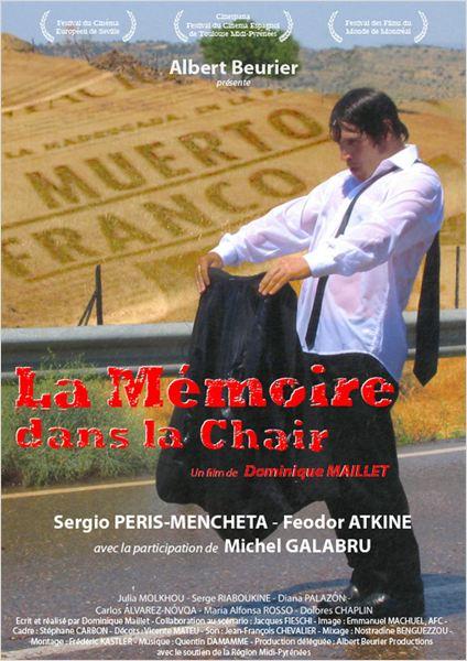 http://images.allocine.fr/r_640_600/b_1_d6d6d6/medias/nmedia/18/85/81/59/20021325.jpg