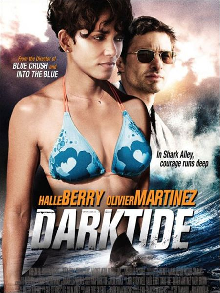 Dark Tide  [AC3] [FRENCH] [BRRIP] [MULTI]