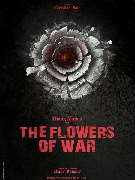 The Flowers of War |FRENCH| [DVDRiP]