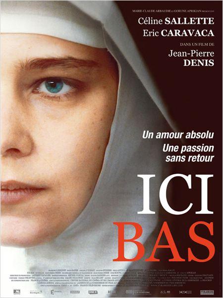 Ici-bas (2012)