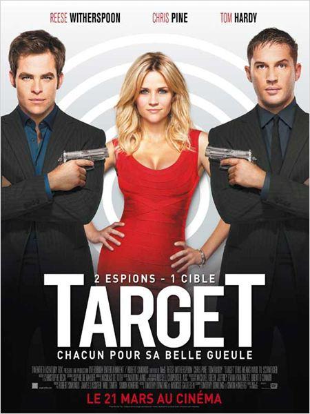 Target (2012) [MULTi.TRUEFRENCH] [BRRiP AC3]