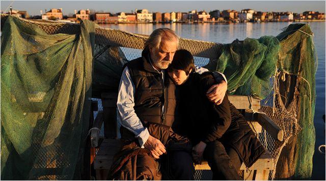 La Petite Venise : photo