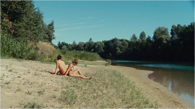 L'été de Giacomo : photo