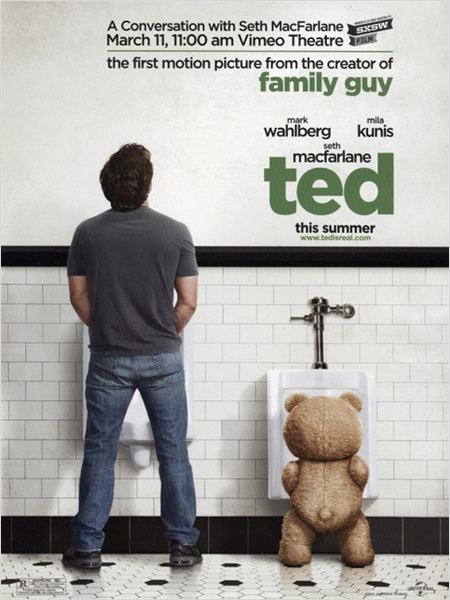 20055876 Ted [BDRIP]