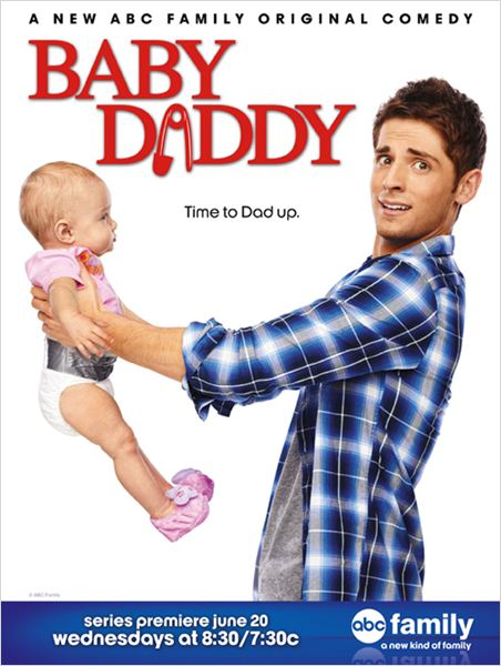 Baby Daddy 20100068