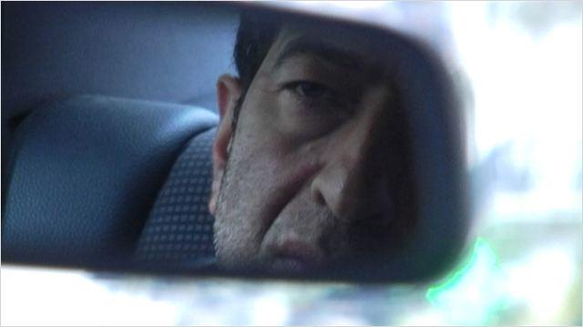 http://images.allocine.fr/r_640_600/b_1_d6d6d6/medias/nmedia/18/90/31/63/20091147.jpg