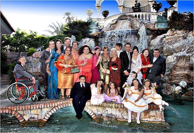 http://images.allocine.fr/r_640_600/b_1_d6d6d6/medias/nmedia/18/90/57/09/20110343.jpg