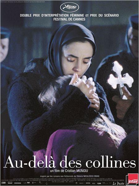 http://images.allocine.fr/r_640_600/b_1_d6d6d6/medias/nmedia/18/90/57/31/20243444.jpg