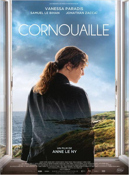 Cornouaille (2012) [FRENCH] [Blu-Ray 720p / 1080p]