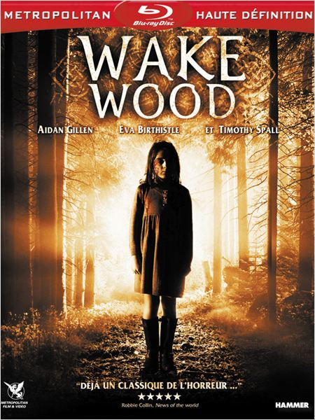 Wake Wood |TRUEFRENCH| film dvdrip gratuit