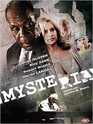 Mysteria | Multi | DVDRIP