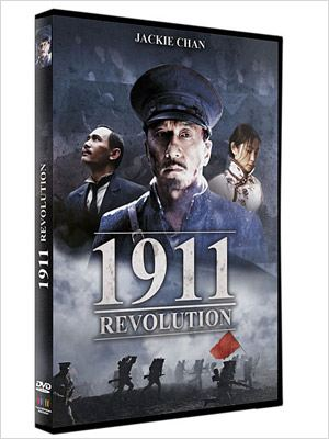 1911 : Révolution [FRENCH] [Blu-Ray 720p]