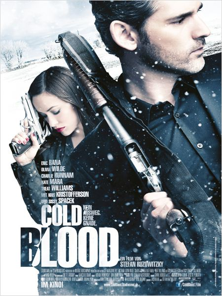 Cold Blood streaming vk vimple youwatch