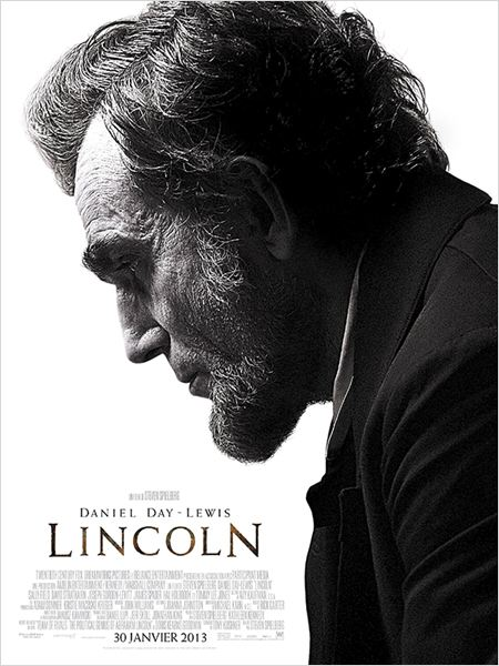 Lincoln |FRENCH| [BDRip]